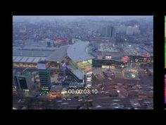 timelapse native shot :13-12-29 서울역-05 3888x2582 30f_1