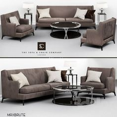 179 files (Note) If you have purchased, please check in Purchase Pages , or email … 3d Models, Sofa Furniture, Lounge, Couch, Table, Armchairs, Home Decor, Couch Furniture, Airport Lounge