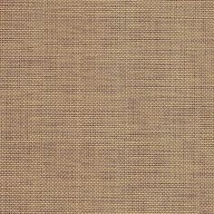 Isaac Brick Woven Texture