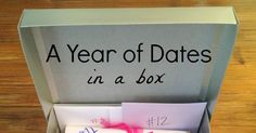Thank you for the overwhelming response to this post! If you're interested in holiday themed dates and activities, check out unromantic da...