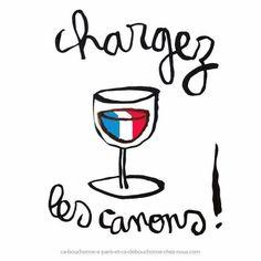 Semaine du Beaujolais nouveau