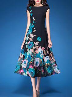 [ State Dinner Dress Fashion Nova one Fashion Nova Dress Discount Code although Fashion Show Dress Name and Fashion Dress Red many Fashion Design Games Stylish Dresses, Cute Dresses, Beautiful Dresses, Casual Dresses, Fashion Dresses, Maxi Dresses, Ladies Dresses, Cheap Dresses, Spring Dresses
