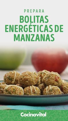 Healthy Recepies, Healthy Snacks, Vegetarian Recipes, Cooking Recipes, Coffee Drink Recipes, Vegan Nutrition, Le Chef, Special Recipes, My Favorite Food