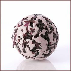 Blackberry Bath Creamer 30g
