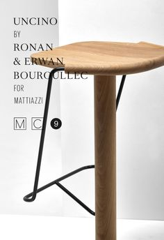 Mattiazzi – HAND MADE IN ITALY