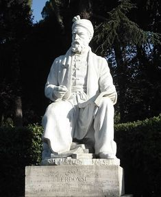 Abu Al-Qasem Mansur Firdawsi was a medieval poet, writer, and historian, best known as an author of the Persian grand epic Shahnamah (the Epic of Kings).