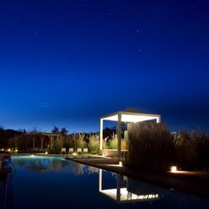 explora Atacama. San Pedro de Atacama, Chile. Best Luxury Hotel Deals