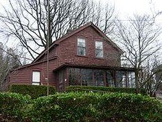 Pickett Home1856