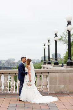 #ChateauLaurierWedding #Ottawa #Wedding #OttawaWeddingPhotographer #RomanticWedding