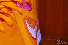 Nike LeBron 9 Low  Bubblicious  - SneakerNews.com 1ee7046956