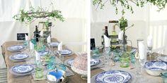 garden party?
