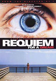 Requiem For A Dream / Requiem Por Un Sueño
