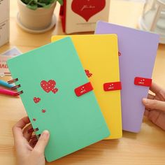 Cheap notebook pad, Buy Quality diary directly from China notebook dc power adapter Suppliers: Dear friendsMiss Becky will travel to Bali in Indonesia from June 2 to June 7 (Beijing Time). We'll close all businesses