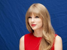 taylor+swift+red | Description: Red Taylor Swift 2013 Wallpaper is Wallapers for pc ...
