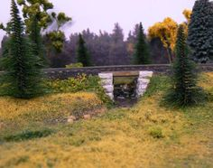 """Railroad Line Forums - The Gallery: Early August '09 """"Rural Scenes"""""""