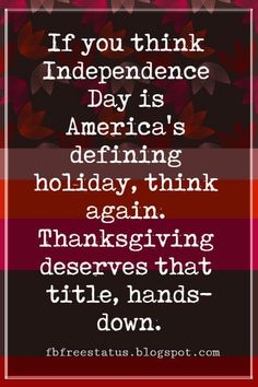 Thanksgiving Inspirational Quotes Impressive Thanksgiving Quotes Thanksgiving Quotes Quotes Of Gratitude And .
