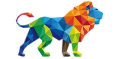 Graphic Design Company India | Creative Designing