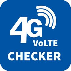 New #App on @designnominees : VoLTE Checker by Rahul Paneliya  http://www.designnominees.com/apps/volte-checker