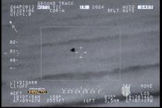 Video de Objeto volador no identificado que vuela sobre Puerto Rico mostrado por primera vez en el congreso de la MUFON