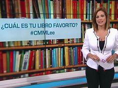 Castilla-La Mancha Media ha realizado una encuesta sobre libros preferidos y entre los mencionados aparece el librojuego Héroes del Acero