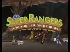 The Legion of Bugs plot to infiltrate America's forests when people move firewood. The Super Park Rangers come to the rescue when they interrupt the Legion o. Uses Of Wood, Biomass Energy, Firewood, Ranger, Sustainability, Helpful Hints, Bugs, Watch, Woodburning