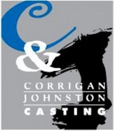 C&J Casting: OPEN CASTING CALL this Saturday! July 19th, Charlotte, NC   The Southern Casting Call