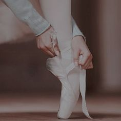 """""""I would never question your sweetness, it is unshakable - it is because poetry is in everything, darling, but especially in dance. Ballet Dancers, Ballet Shoes, La Bayadere, Barbie Movies, Swan Lake, Dance Photography, Character Aesthetic, Black Swan, Character Inspiration"""