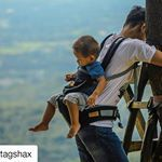 41 Likes, 1 Comments - Sewa Mobil Jogja Super Dad, Dads, Tours, Blog, Instagram, Fathers, Blogging