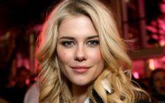 Rachael Taylor Joins New David Tennant Series AKA Jessica Jones