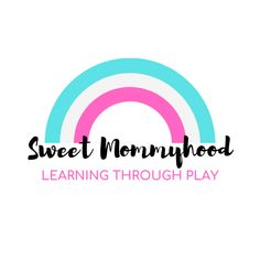 Baby Activities for months - Sweet Mommyhood 9 Month Old Baby Activities, Newborn Activities, Learning Activities, Baby Workout, Baby Sensory, Baby Massage, Baby Learning, Baby Development, Learning Through Play