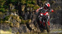 New 2014 Ducati Multistrada 1200 S Pikes Peak Motorcycles For Sale in Massachusetts,MA. Ducati Motorcycles, Motorcycles For Sale, Ducati Multistrada 1200 S, Best Insurance, Pikes Peak, Touring Bike, Motorbikes, Vehicles, Massachusetts Ma