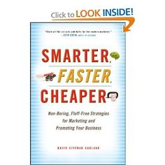Great book if you're starting an online business or blog