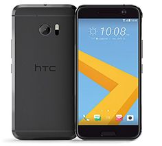 HTC 10 brings bigger BoomSound brighter Ultrapixels and chamfered edges Latest Smartphones, Latest Phones, Newest Cell Phones, Best Smartphone, Android Smartphone, Cell Phone Reviews, Buy Iphone, Best Laptops, How To Find Out