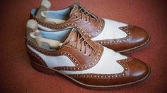 My Shoes:D Man Fashion 2015!