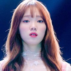 What's Wrong With Secretary Kim ! Why Secretary Kim / Park Seo Joon / Park Min Young / Kdrama / Korean Drama Korean Actresses, Korean Actors, Actors & Actresses, Park Seo Joon, Lee Sung Kyung, Weightlifting Fairy Kim Bok Joo, Park Min Young, Joo Hyuk, Korean Star