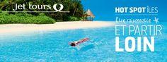 Thomas Cook promo voyage pas cher, réservez un Séjour pas cher Ile Maurice et aux Maldives Thomas Cook et évadez vous au soleil.