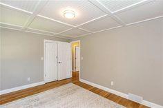 North Attleboro, Divider, Room, Furniture, Home Decor, Bedroom, Decoration Home, Room Decor, Rooms