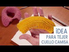 Baby Cardigan, Knitting Needles, Fingerless Gloves, Arm Warmers, Crochet Hats, Blog, Youtube, Videos, Fashion