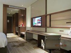 台北六福萬怡酒店 (台北市) - 61則旅客評論