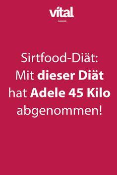 Fitness Inspiration, Es Der Clown, Adele, Low Carb, Health, Sport, Blog, Metabolic Diet, Eating Habits