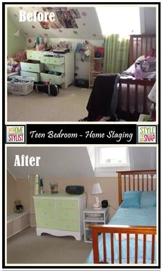 1000 Images About My Before After Rooms On Pinterest Storm Doors Living Room Makeovers And