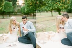 Bok_Tower_Gardens_Engagement_Session11