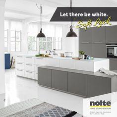 Nolte Home Studio Bodrum - Google+