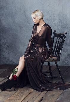 Nicole Richie September 2015 photo shoot!