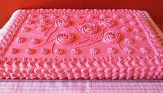 Tarta tiramisú de frambuesa Desserts, Food, Raspberry, Homemade, Pies, Tailgate Desserts, Deserts, Eten, Postres