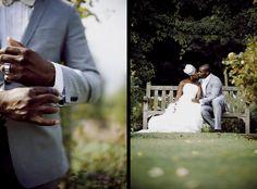 PDESIGNS - Weddings