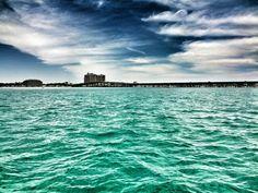 Destin, Florida  #destin #florida