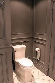 Google Image Result for http://laurenleonardinteriors.com/blog/wp-content/uploads/bathroom-wall-treatment-trim-molding1.jpg