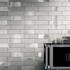 Stoneworks Industrial Wall Surfaces – Ceramic Technics
