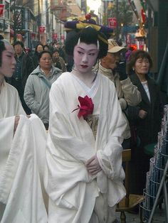 Taichi Saotome WHAT A BEAUTIFUL MAN! !!!